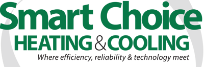 Smart Choice Heating & Cooling